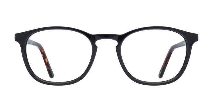 Whitley Glasses from £49 | 2 for 1 at Glasses Direct