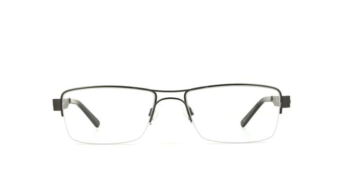 d41a0e2bf5d0 Harrington Cavern Glasses from £89