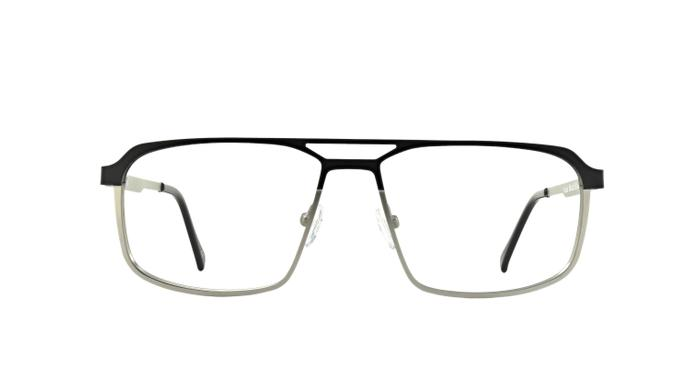 3b7f29f67af1 Harrington Noah Glasses from £89