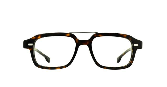 e3bdb88044d Hugo Boss BOSS 1001 Glasses from £117