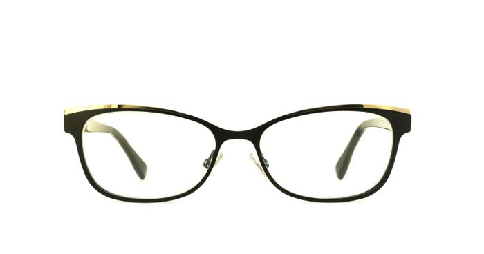 5f149ecf5fd0 Jimmy Choo JC147 Glasses from £188
