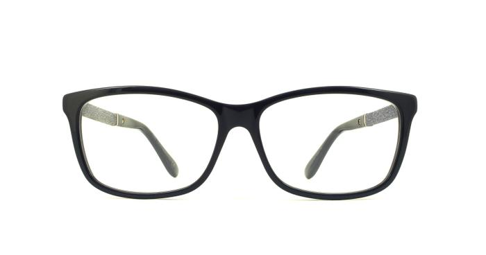 ede141119f2 Jimmy Choo JC167 Glasses from £224