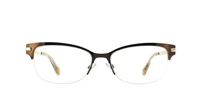 d23b4438d1 Jimmy Choo JC182 Glasses from £234