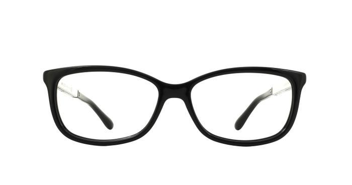 e0c4be4aa6f Jimmy Choo JC190 Glasses from £243