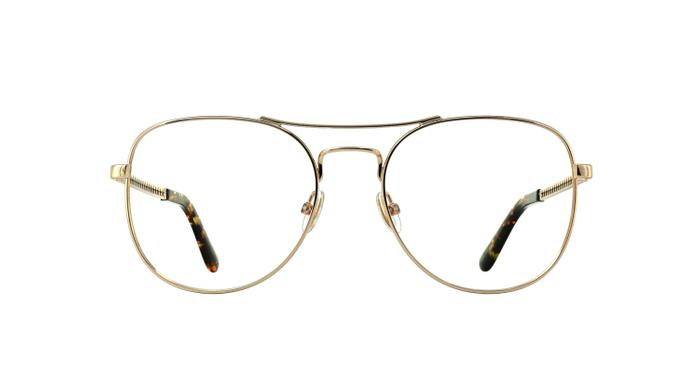 55bafd2d4a Jimmy Choo JC200 Glasses from £220