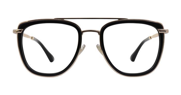 7fc93b2fe500 Jimmy Choo JC219 Glasses from £243