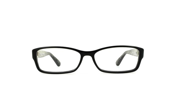5aea4bb8b7b Jimmy Choo JC41 Glasses from £224