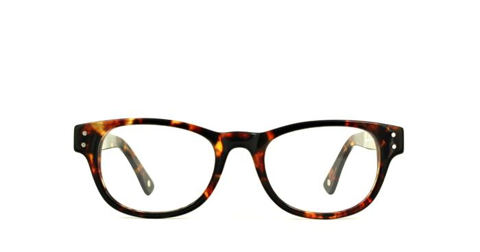 0a3a6d0c93ad John and Yoko Glasses from £99