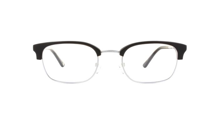 e586720dca4 Mind Games Glasses from £119