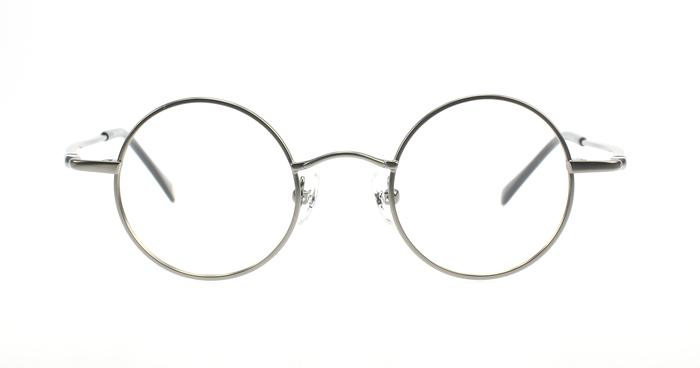 3ac0fe6da9 The Walrus Glasses from £99