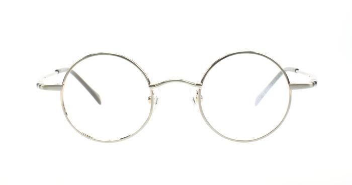 The Walrus Glasses from £119
