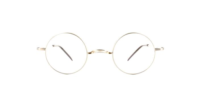 ac25adec26a Wheels Glasses from £99