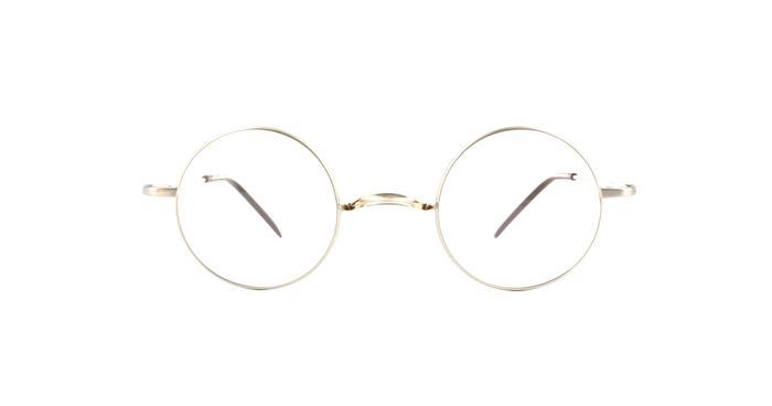 38b456e996 Wheels Glasses from £99