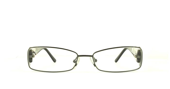 Kangol 203 Glasses from £99   2 for 1 at Glasses Direct