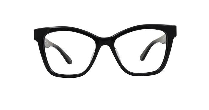 bf4e36de8 Karl Lagerfeld KL923 Glasses from £99 | 2 for 1 at Glasses Direct