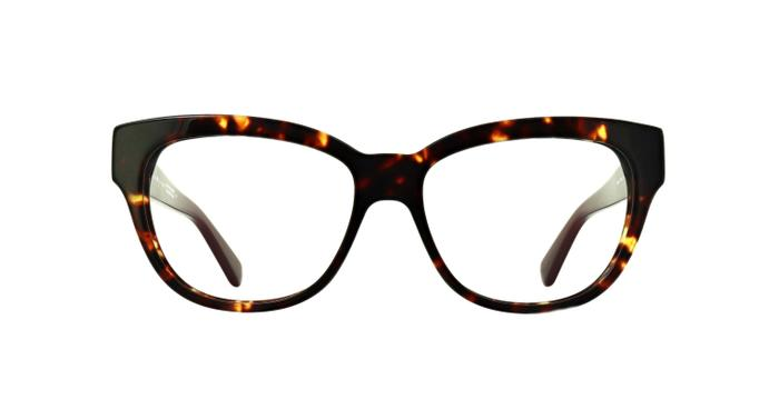 e0d6d5782303 Kate Spade Aisha Glasses from £99 | Designer Boutique at Glasses Direct