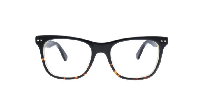 1bb5cc170d36 Kate Spade Aniyah Glasses from £104 | Designer Boutique at Glasses Direct