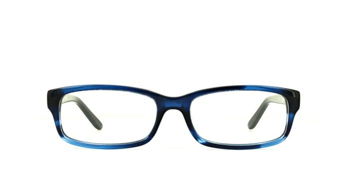 ac320a28467 Akona Glasses from £69