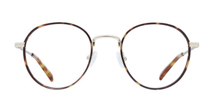 3998f129f2 London Retro Concord Glasses from £89