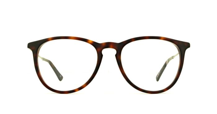 309b94dd5b London Retro Hoxton Glasses from £89