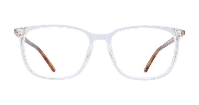 860e024d472b London Retro Lucas Glasses from £89 | 2 for 1 at Glasses Direct
