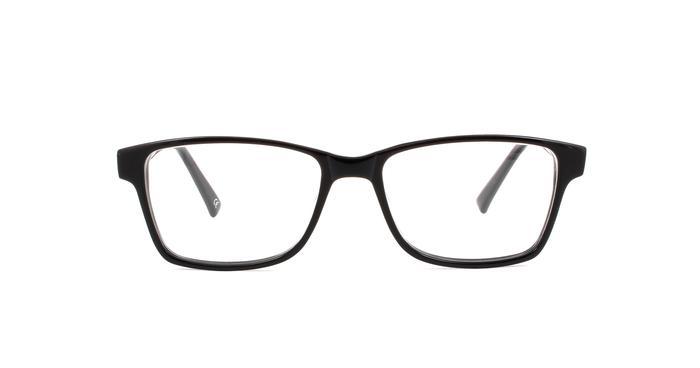 8f395c5f6d Metropolitan Glasses from £89