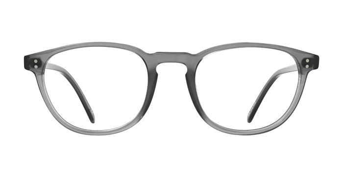 cde3914fb9 London Retro Parker Glasses from £89