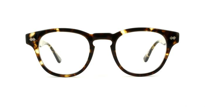 a190e8af06d1 Reggie Glasses from £69 | 2 for 1 at Glasses Direct