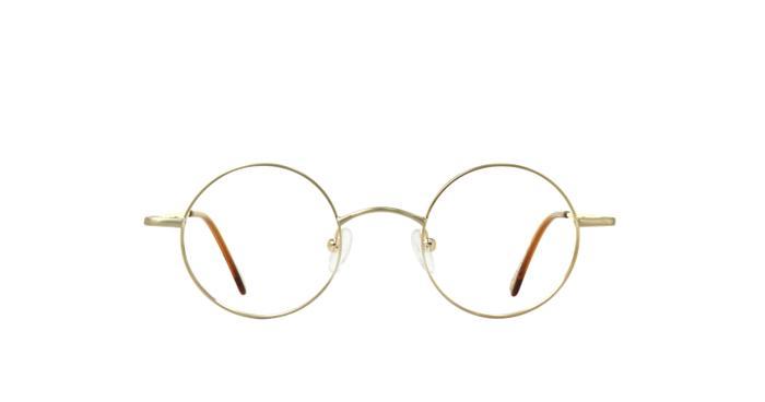 ffa93b20790 London Retro Riley Glasses from £89