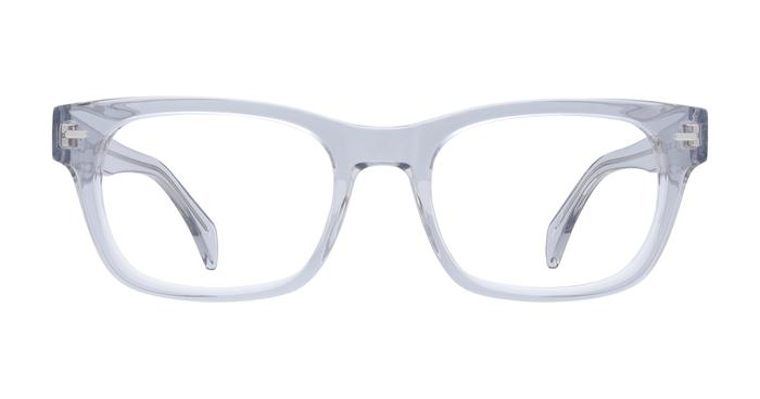ec467498be London Retro Sage Glasses from £89