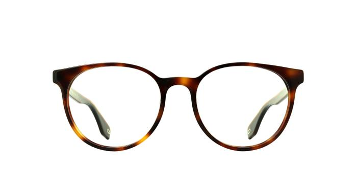 397e70d9ff Marc Jacobs MARC 283 Glasses from £130