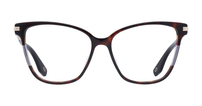 bee94bbbd008 Marc Jacobs MARC 299 Glasses from £116 | Designer Boutique at Glasses Direct