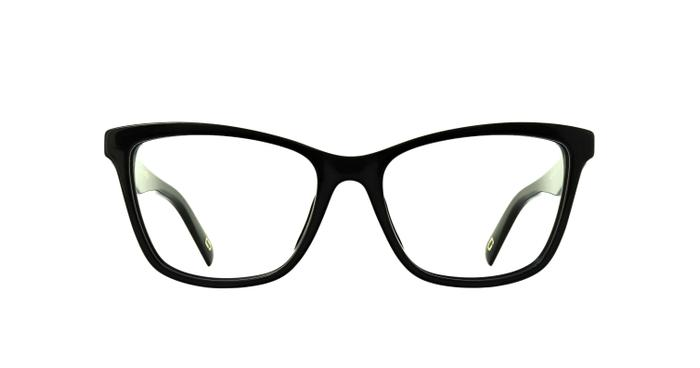 cfaafe561be2 Marc Jacobs MARC 311 Glasses from £94 | Designer Boutique at Glasses Direct