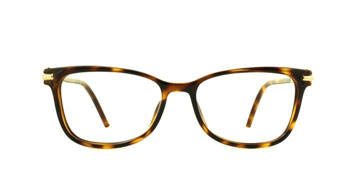 f0db7ed2a70 Marc Jacobs MARC 53 Glasses from £107