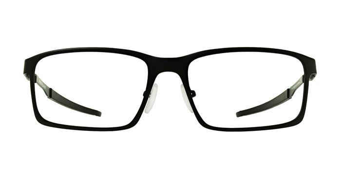 6063002d8b Oakley Base Plane -5 Glasses from £121