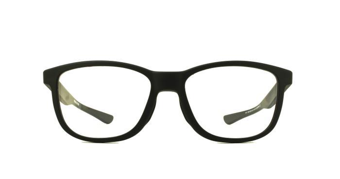 d70b8c6cd61 Oakley Cross Step Glasses from £94