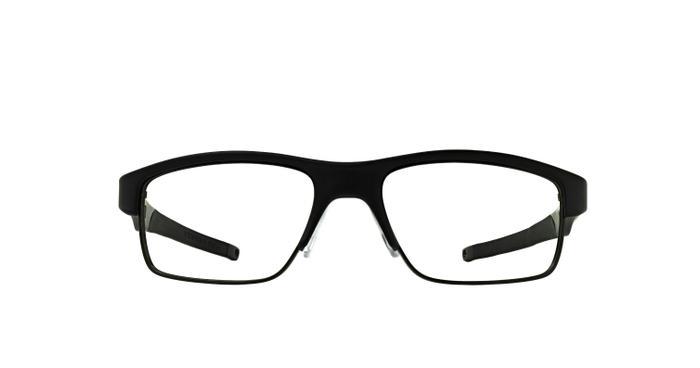 12e8f0eff8 Oakley Crosslink Swi Glasses from £135