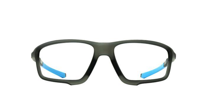 93aa3ca3d2 Oakley Crosslink Zer Glasses from £117