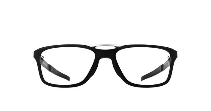 Oakley Gauge 7.2 Arc Glasses from £135   Designer Boutique at ...