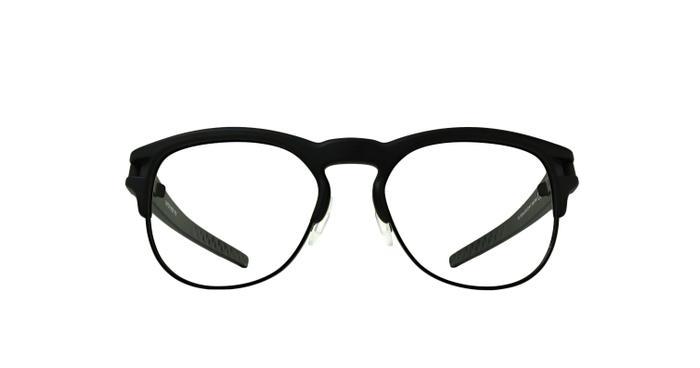 ac6b61d3e6 Oakley Latch Key Glasses from £121