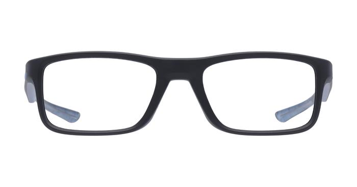 0676a2cd7f Oakley Plank 2.0 Glasses from £85