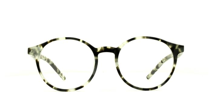 5d335e7aa8 Polaroid PLD D300 Glasses from £89