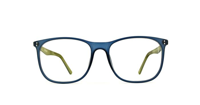 af2bd98e79a0 Charley Glasses from £69