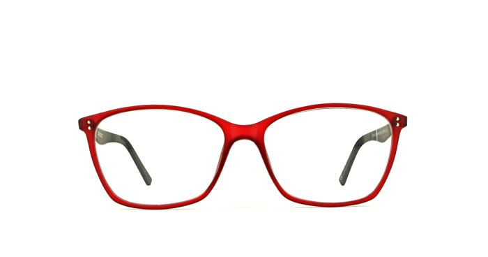 Emily Glasses from £69 | 2 for 1 at Glasses Direct