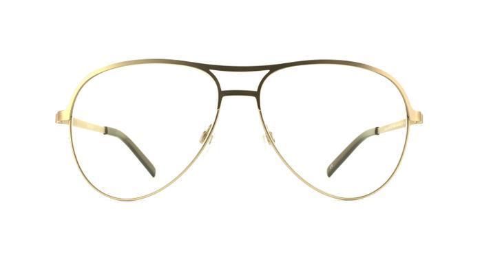 5021d901d8 Scout Maverick Glasses from £69