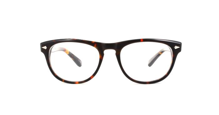 e114ddc94c6 Holly 102 Glasses from £119