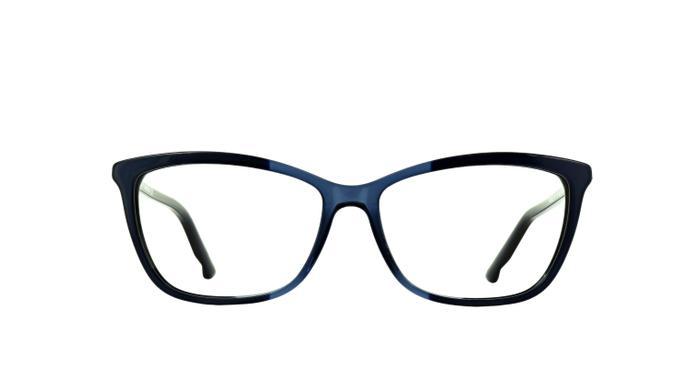 d41ac9aa53 Swarovski SK5137 V Glasses from £118