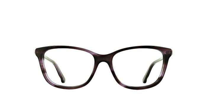a31e2fee1dae Swarovski SK5185 V Glasses from £135