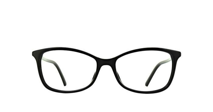 ab3ea98de9 Swarovski SK5239 V Glasses from £117