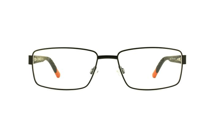 22f2bf8052 Timberland TB1302 Glasses from £99